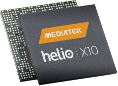 MediaTek Helio X10 (MT6795)