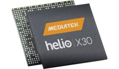 MediaTek Helio X30 (MT6799)