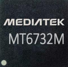 MediaTek MT6732M