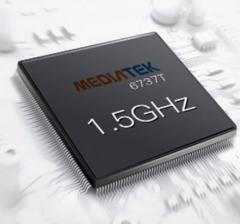 MediaTek MT6737T