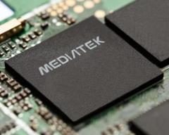 MediaTek MT6739V