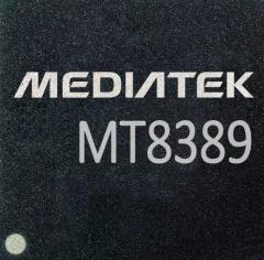 MediaTek MT8389