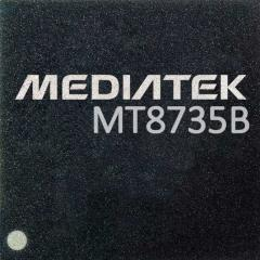 MediaTek MT8735B