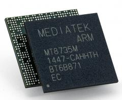 MediaTek MT8735M