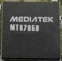 MediaTek MT8765B