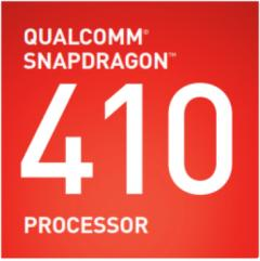 Qualcomm Snapdragon 410 APQ8016