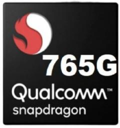 Qualcomm Snapdragon 765G