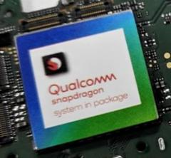 Qualcomm Snapdragon SiP1