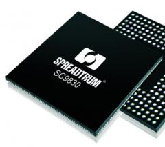Spreadtrum SC9830