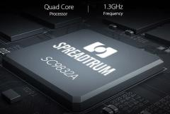 Spreadtrum SC9832A