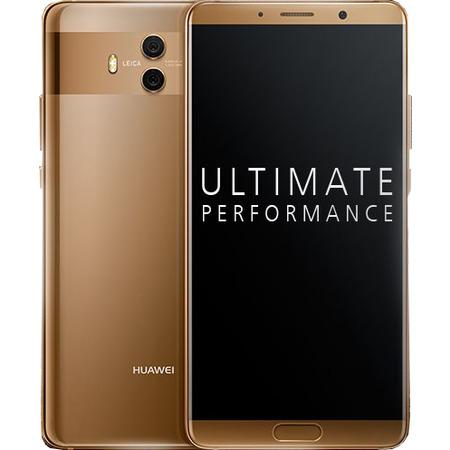 Huawei Mate 10 Dual SIM LineageOS 15.1(0), 14.1 прошивки с Android 8.1(0) и 7.1.2 скачать