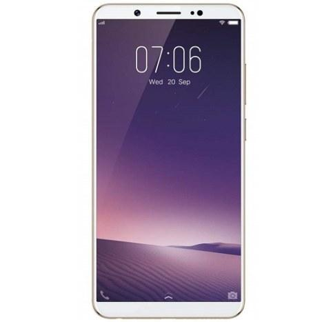 Vivo Y75 Hard Reset сброс до заводских настроек