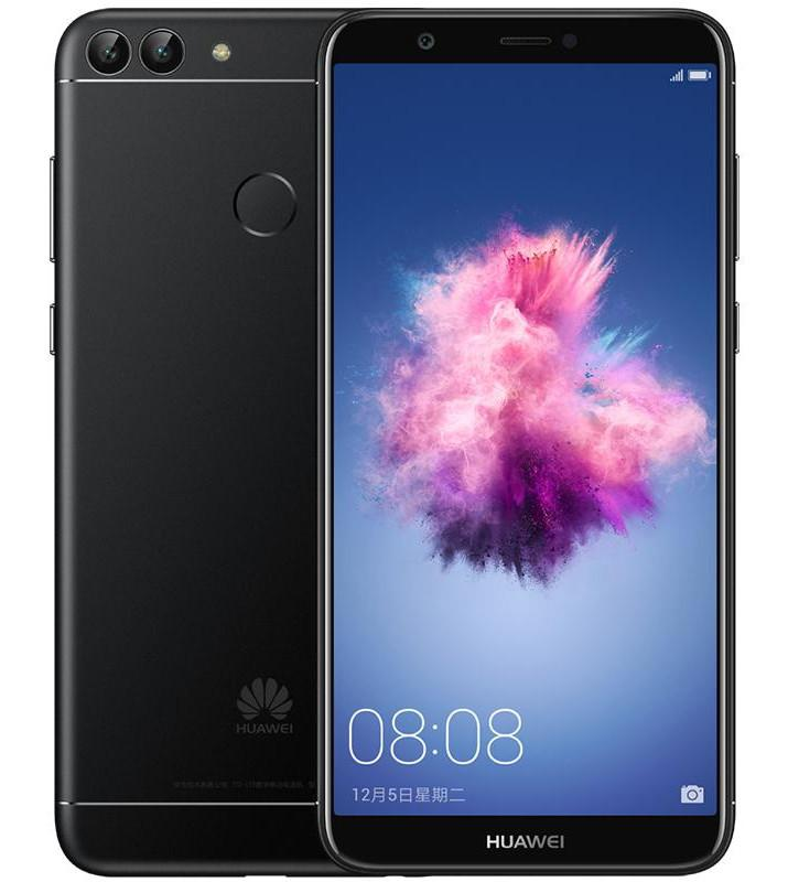 Huawei P Smart LineageOS 15.1(0), 14.1 прошивки с Android 8.1(0) и 7.1.2 скачать