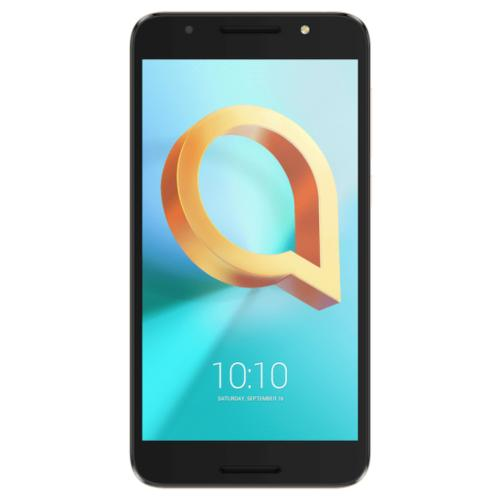 Alcatel A3 Plus 3G