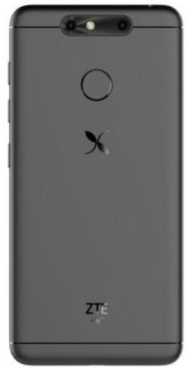 ZTE Small Fresh 5s LineageOS 15.1(0), 14.1 прошивки с Android 8.1(0) и 7.1.2 скачать