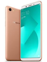 Oppo A83 Pro LineageOS 15.1(0), 14.1 прошивки с Android 8.1(0) и 7.1.2 скачать