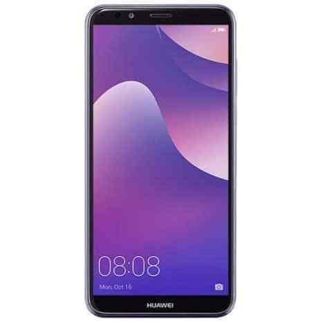 Huawei Y7 Pro 2018 LineageOS 15.1(0), 14.1 прошивки с Android 8.1(0) и 7.1.2 скачать