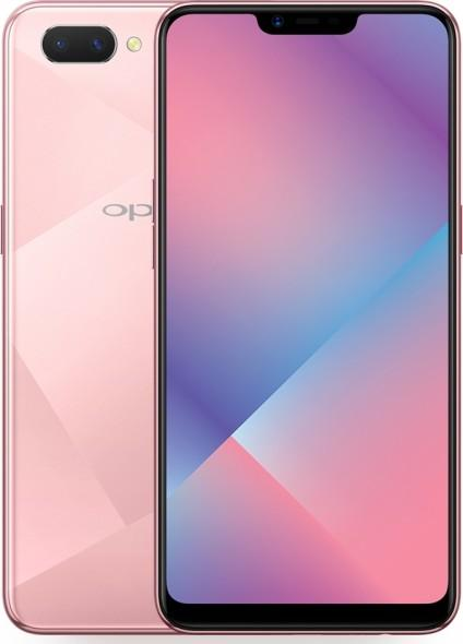 Oppo A5 LineageOS 15.1(0), 14.1 прошивки с Android 8.1(0) и 7.1.2 скачать