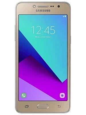 Samsung Galaxy Grand Prime Plus (2018)
