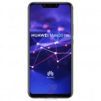Huawei Mate 20 Lite прошивка Android 11, Android 10, 9.0, 8.1 скачать бесплатно
