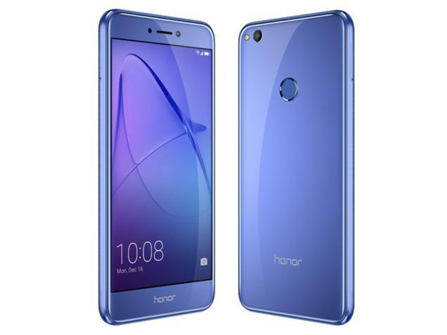 Huawei Honor 8C LineageOS 16, 15.1(0) прошивки с Android 9.0 и 8.1(0) скачать