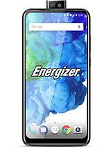 Energizer Ultimate U630S Pop получение Root прав