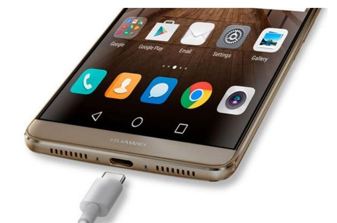 Huawei Mate 9 Dual LineageOS 15 и 14.1 прошивки с Android 8.1(0) Oreo 7.1.2 Nougat скачать