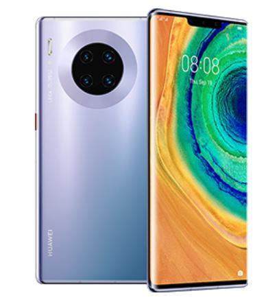 Huawei Mate 30 Pro прошивка Android 11, Android 10 скачать бесплатно