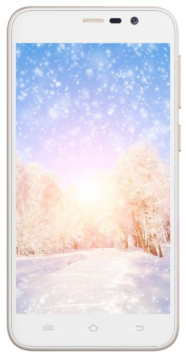 Ark Benefit M8 Hard Reset сброс до заводских настроек