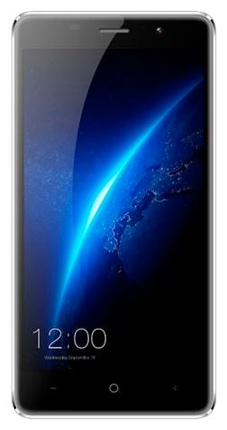 Leagoo M5 Hard Reset сброс до заводских настроек