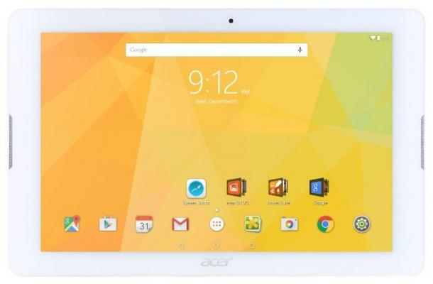 Acer Iconia One B3-A20
