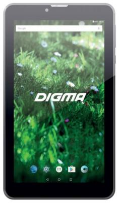 Digma Optima Prime 3 3G