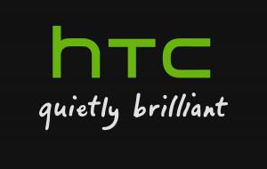 HTC Hard Reset