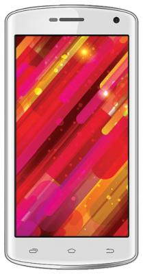 INTEX Cloud Glory N