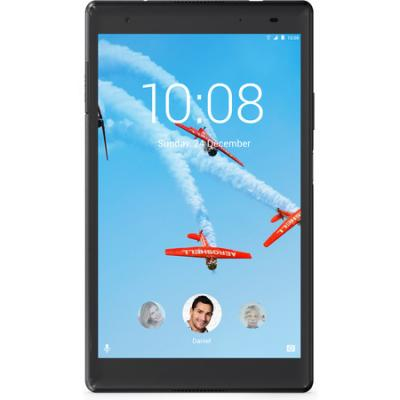 Lenovo Tab 4 8 Plus WiFi