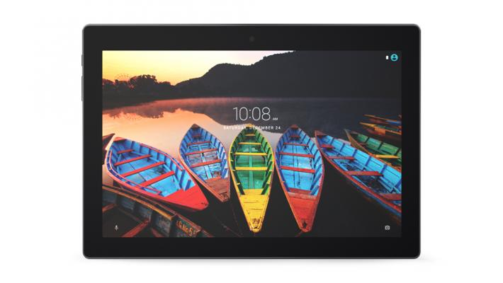 Lenovo Tab3 10 Business TB3-X70L