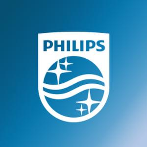 Philips Hard Reset