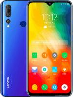 Lenovo K6 Enjoy