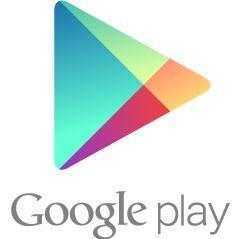 Решаем проблемы с Google Play Market. Скриншот 1