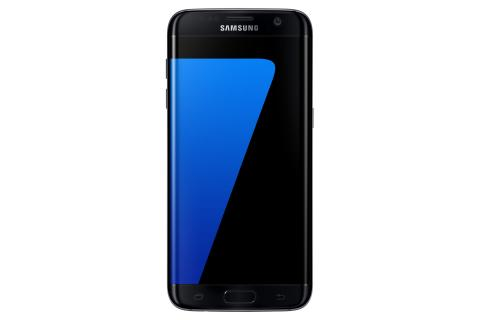 Samsung Galaxy S7 Edge Hard Reset сброс до заводских настроек